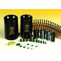 Cheap Aluminum Motor Start Capacitor,Motor Starting Capacitor ,Electrolytic Capacitor for sale