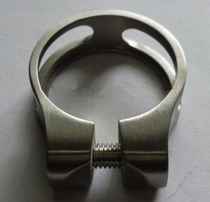 Cheap titanium/titanium-motorcycle-special-parts for sale