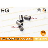 Buy cheap High strength High pure Graphite Sintering Molds for Diamond Tools from wholesalers