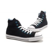 Cheap Stylish Casual Colorful Designer converse shoes walking sport shox shoes 2011 for ladies for sale