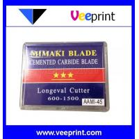 Cheap Mimaki Cutting Blade for Vinyl Cutter for sale