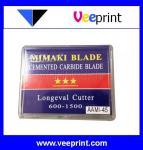 Cheap Mimaki Cutting Blade for Vinyl Cutter wholesale