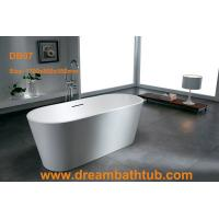 Cheap Bathtub for sale