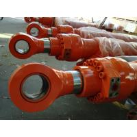 Cheap excavator cylinder for sale