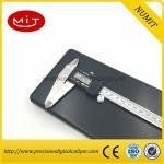 Cheap Measuring calipers/Slide caliper Electronic Digital Caliper for sale wholesale