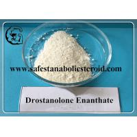 methyltrienolone anabolic rating