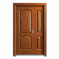 Composite solid wood door composite solid wood door for sale for Composite french doors exterior
