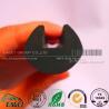 Buy cheap Fire Retardant Rubber seal/Screening &crushing seal from wholesalers