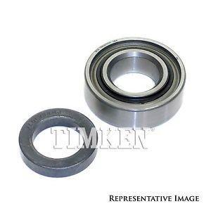 Cheap Wheel Bearing TIMKEN 88506BR fits 68-92 Toyota Corolla        bearing timken          toyota corolla parts for sale