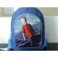 Cheap New Fashion School Bags for Kids for sale