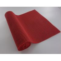 Cheap Incredibly Sticky Slip Resistant Mats 50cm X 80cm Carpet And Underlay for sale