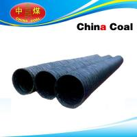 Cheap Negative pressure air duct for sale