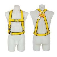 Cheap Safety Harness - 1 D Ring, Model# DHQS077 for sale