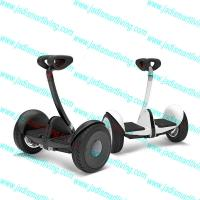 Cheap Self-balancing scooter cheapest prices, 8.5-inch big wheel aluminium alloy, OEM/ODM for sale