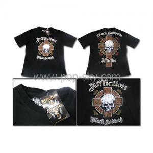Cheap Www.pop-sky.com wholesale Afflication t-shirts for sale