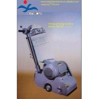 Cheap Wood Floor Polishing and Sanding Machine (PM300A) for sale