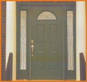 Smooth Fiberglass Door Smooth Fiberglass Door For Sale