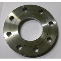 Forged Steel Ansi Flanges : Forged steel pipe flanges of ec