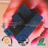 Buy cheap rectangular sponge rubber seal for watertight door from wholesalers