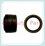 Cheap Auto CVT Transmission 01J Oil Pressure Seal Fit for AUDI VW for sale