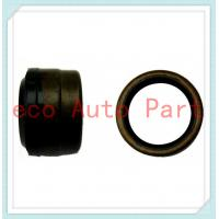Cheap Auto CVT Transmission 01J Oil Pressure Seal Fit for AUDI VW for sale