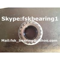 Buy cheap Single Row F-217040.01 Radial Cylindrical Roller Bearings for Printer Machine from wholesalers