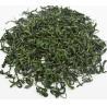 Buy cheap Zhejiang gaoshan longjing fragrant green tea from wholesalers