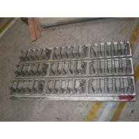 Cheap Moulds For Industrial Packaging for sale