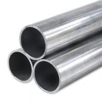 Cheap ASTM A106B carbon seamless thick wall pipes for sale
