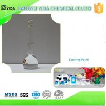 Cheap SGS PNB Propylene Glycol Butyl Ether Transparent Liquid 5131-66-8 for sale