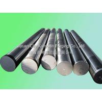 Cheap Stand Column Forged Steel Round Bar of Carbon / Alloy Steel 42CrMo Diameter 100 - 1200mm Max Length 8m for sale