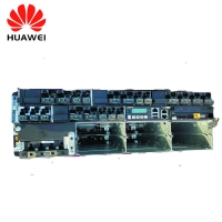 Cheap Huawei ETP48400-C4A1 400A 24KW 5G Network Equipment for sale
