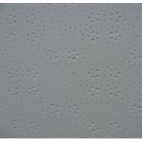 Cheap gypsum board for ceiling/wall partition for sale