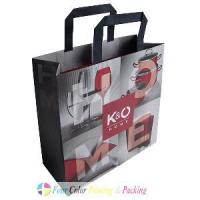 Cheap Pretty Shopping Bag (FC-PSB-09) for sale