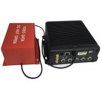 Cheap Fireproof Waterproof Car Black Box Recorder with HDD Mobile DVR,patent application for sale