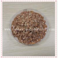 China rubber accelerator TMQ(RD) on sale