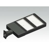 Cheap School / Park Commercial LED City Street Lights Environment - Friendly High Luminous Efficacy for sale