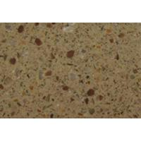 China directly selling modified acrylic artificial marble sheet for sand color on sale