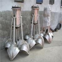 Cheap Professional Pulping Equipment Spare Parts Colorful Pulp Making Industrial Grapple for sale