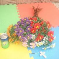 Cheap Artificial Flowers for Decoration for sale