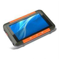 China 3.0inch MP4 Player with Fm And Card Slot on sale