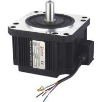 Cheap DC Brushless Disc Motor with CE (D 140TYD) for sale