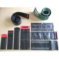 Cheap Film Dark Cassettes, Magnetic Film Cassettes, Lead Intensifying Screen, Lead Marker Tape for sale