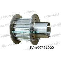 Cheap Mechanical Parts C-Axis Drive Assembly Especially Suitable For Gerber Cutter Xlc7000 90731000 wholesale