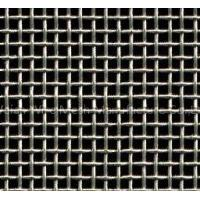 China Pure nickel wire mesh,Nickel wire cloth,Nickel wire netting on sale
