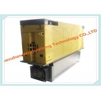 Cheap 283-339V CNC Servo Drive Amplifier For Electronic Equipment A06B 6140 H011 for sale