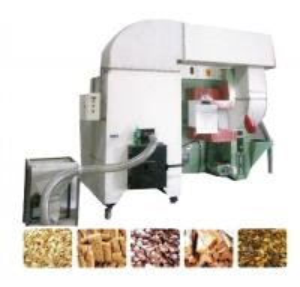 Cheap Biomass Furnace.+86-18006107858 for sale