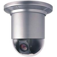 Cheap Indoor IR intelligent uniform-speed Camera CCTV Camera for sale