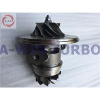 Buy cheap HX40W Turbocharger Cartridge P/N 2842467 For Cummins DCEC Various For Turbo 4049358, 4049368, 4048335 from wholesalers