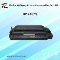 Cheap Compatible for HP 4182X toner cartridge for sale